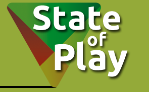 [State of Play]
